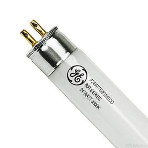 GE 46700 – F24W/T5/835/ECO – 24 Watt