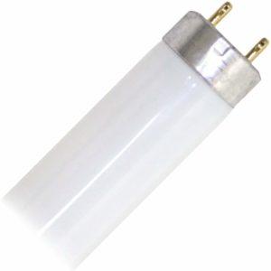 GE 15483 – F17T8/XL/SPX35/ECO Straight T8 Fluorescent Tube