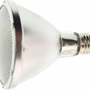 GE 42067 39W High Intensity Discharge (HID) Lamps by GE