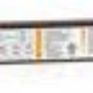 GE 74804 – GE232MV-H-42T Electronic Multivolt Instant Start Ballast by GE