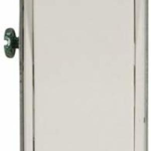 Leviton 5601-2WS Single Pole Switch