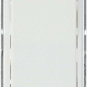 Leviton 5603-2W Rocker Switch Decora 3-Way 15 Amp