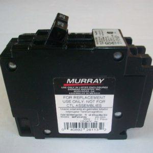 Murray mp2020n circuit breaker by Murray