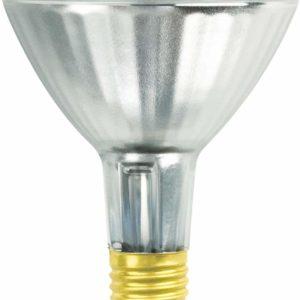 Philips Ceramic Metal Halide CDM 35/PAR30L/M/FL/3K by PHILIPS (1pc)